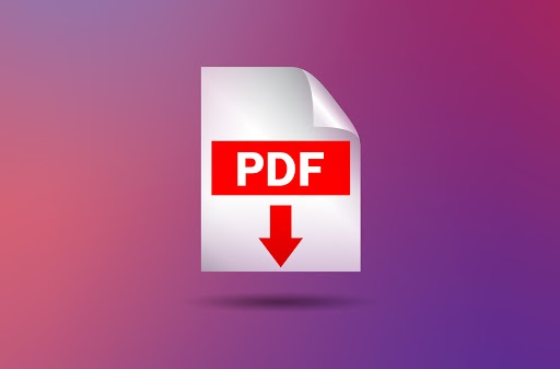 All About GoGoPDF: Why Convert JPG Images to PDF with GoGoPDF