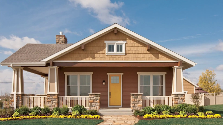 How to Find the Best Siding Installation Manual