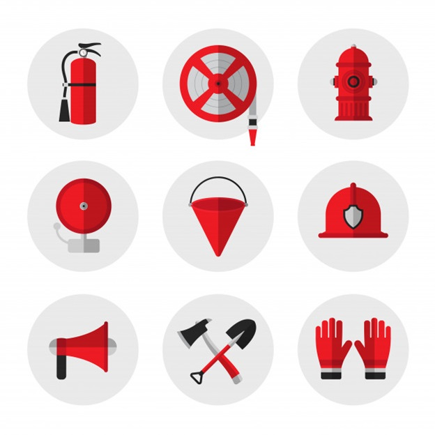 How Does Fire Safety Equipment Prevent Fire And Ensure Safety?