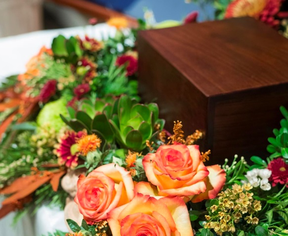 Importance Of Hiring a Cremation Service Company