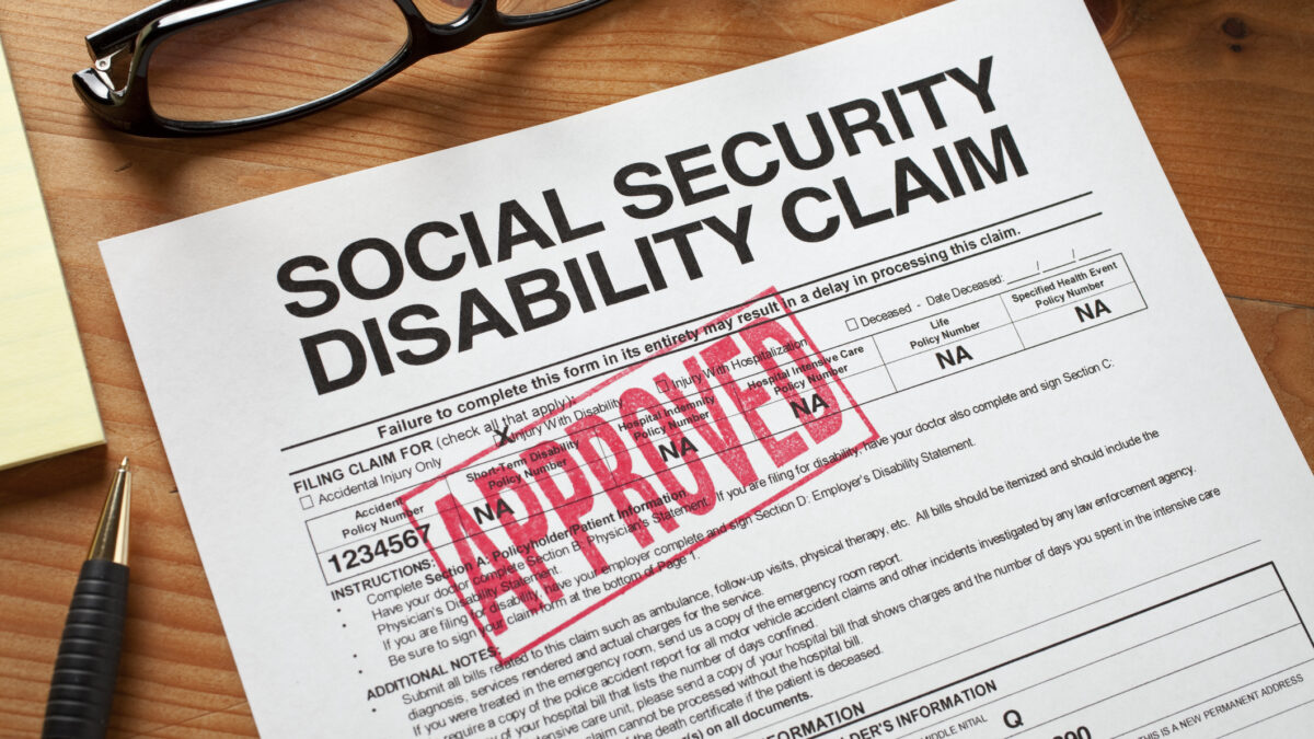 How an Attorney Help you Get Social Security Disability Payments