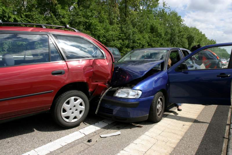 How being Complacent with your Car Accident Attorney Hampers your Claim