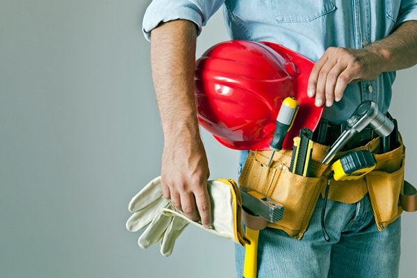 Best Handyman Companies For Review and Hire