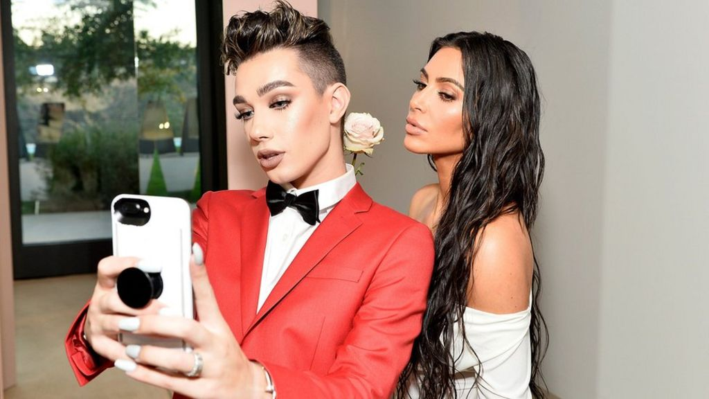 Fashion trends: how social media, its influencers have changed the game