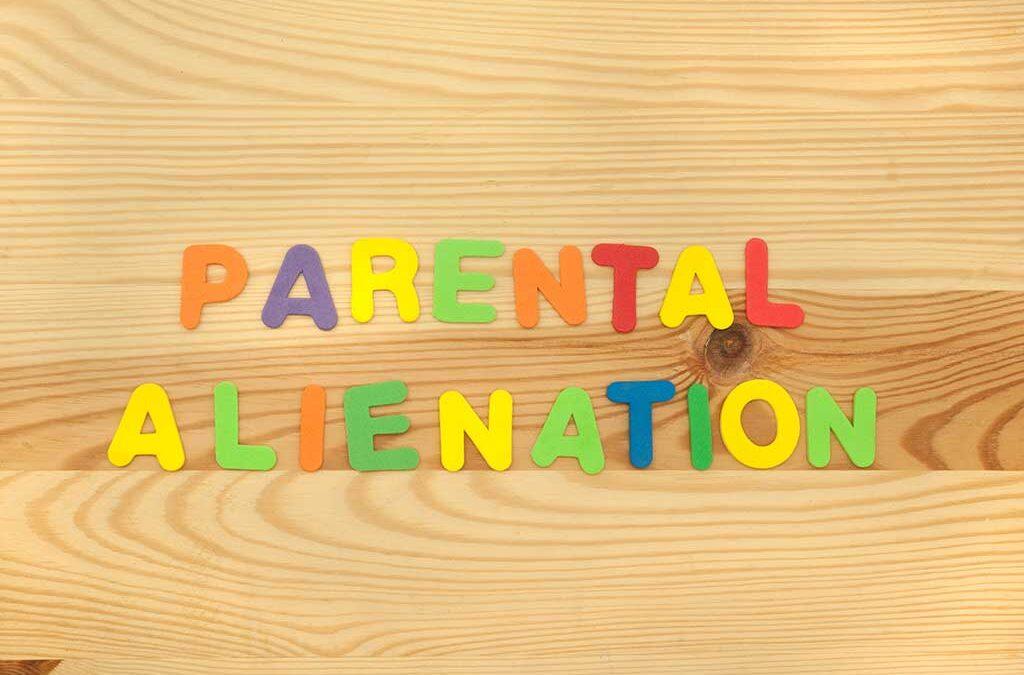 Parental Alienation: Causes & Consequences