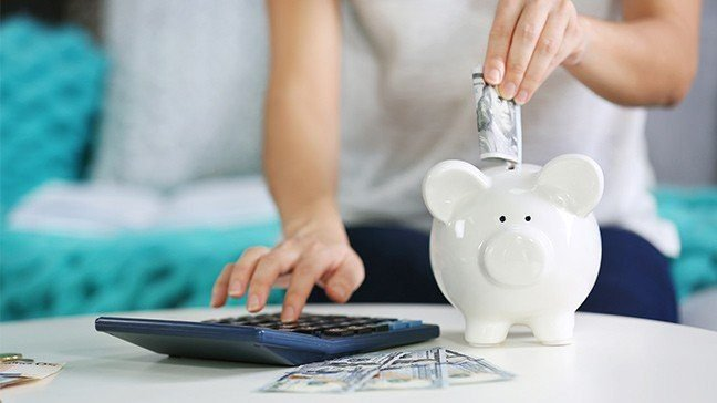 Simple Tips To Save Money And Add To Your Bank Balance