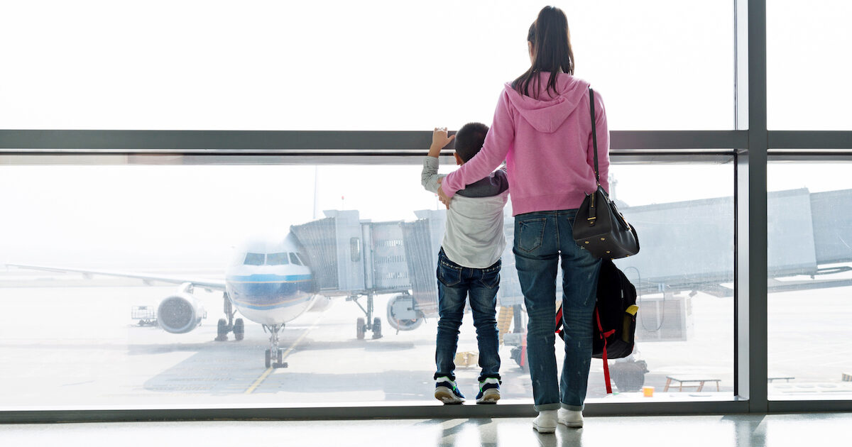 Top 5 Easy Ways to Earn Miles