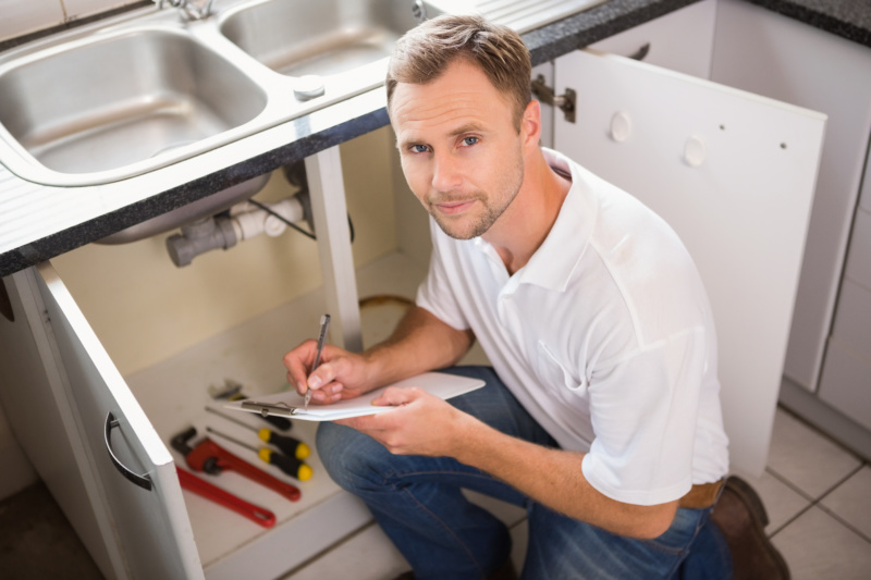4 Things You Need to Do Before Calling Same-Day Plumbing and Heating Services
