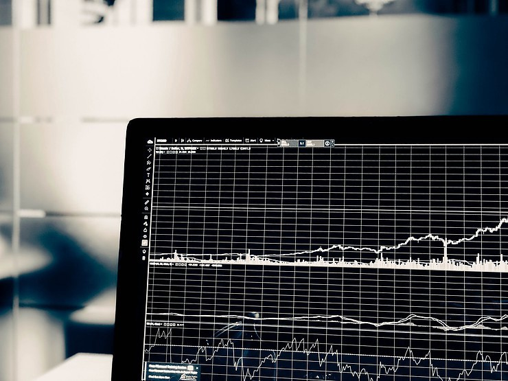 Amazing Qualities of a Master Trader
