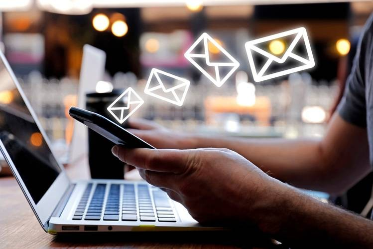 What is Email Apnea and how it is caused