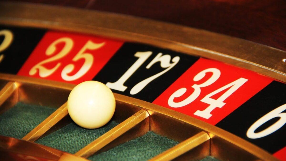 Some Common Question Regarding Online Gambling