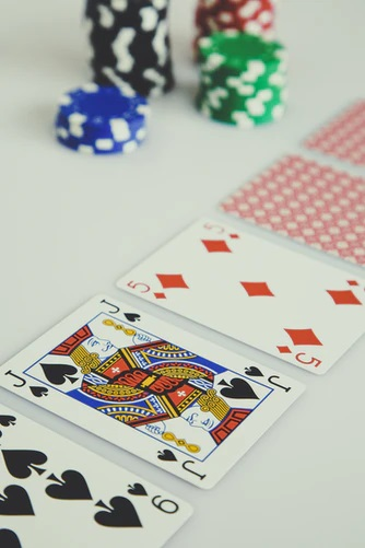 Is There A 100% Working Strategy To Win In Blackjack?