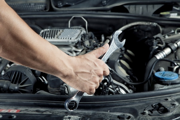 Why Automakers Warranty Their Maintenance and Repair Services?