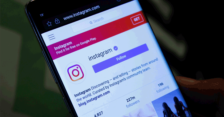 Welcome to the hacking company INSTAENTRY!!