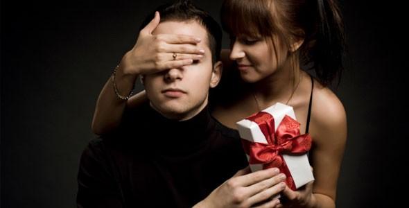 What Is The Best Valentine's Gift For Boyfriend?