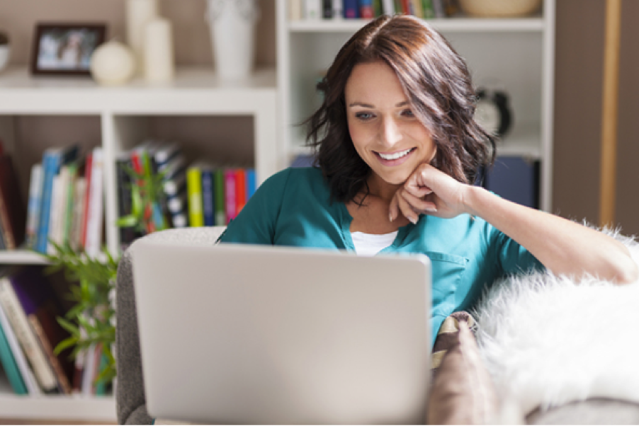 The A B C of Online Chat Rooms: What You Should Know