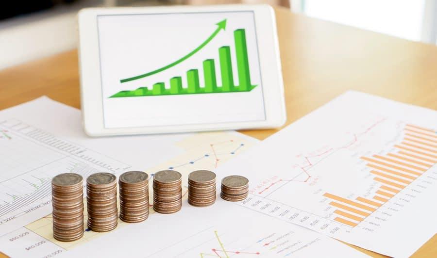 Online Cash Loans: A Convenient Solution for Acquiring Loans