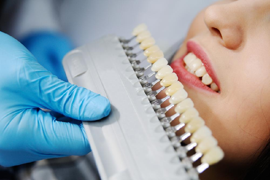 5 Tips to Care for Dental Implants