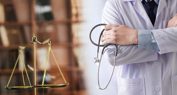 How to get a favorable settlement for medical malpractice?