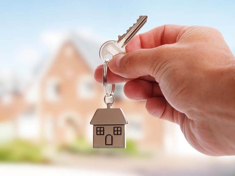 Tips for Buying a Home in a New City
