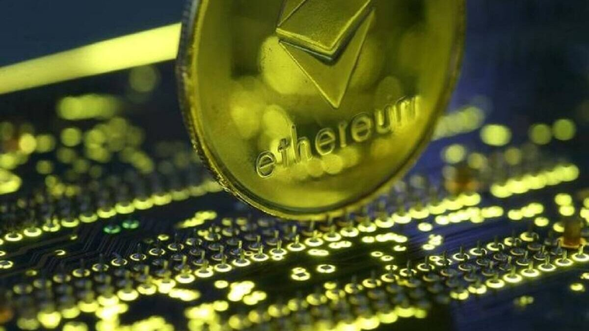 How to buy Ethereum in India ?