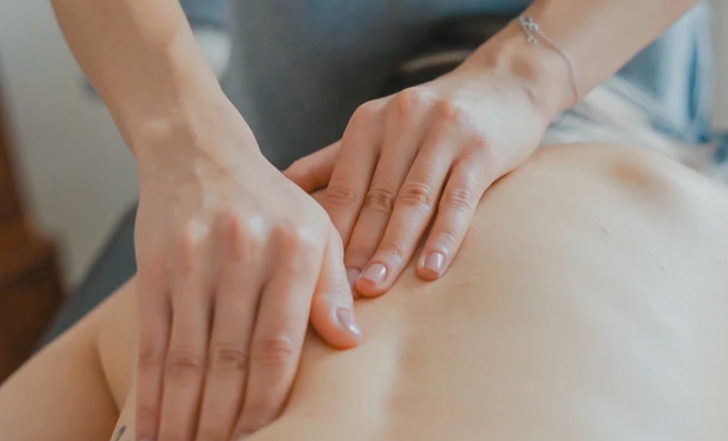 Massage Therapy – Not Simply an Intemperance