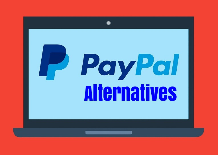Best Payment Methods to Use in 2021