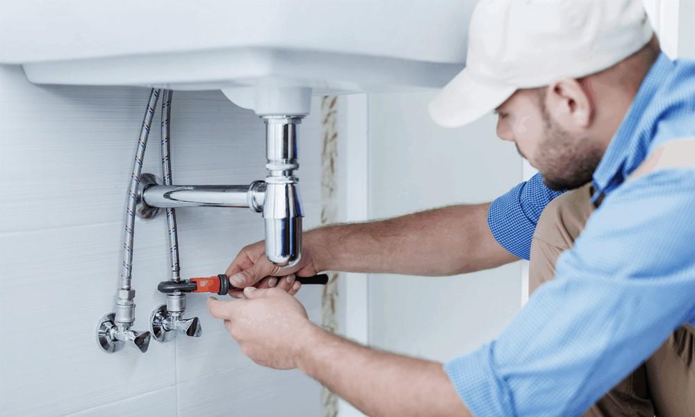Talk to an Emergency Plumbing Technician in Advance