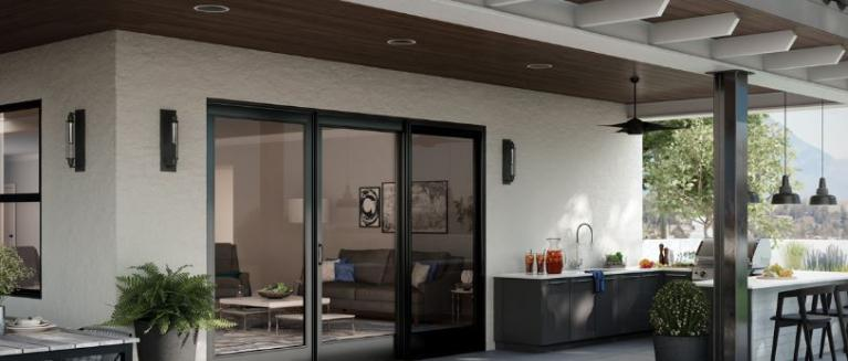 All you need to know about patio doors in Canada