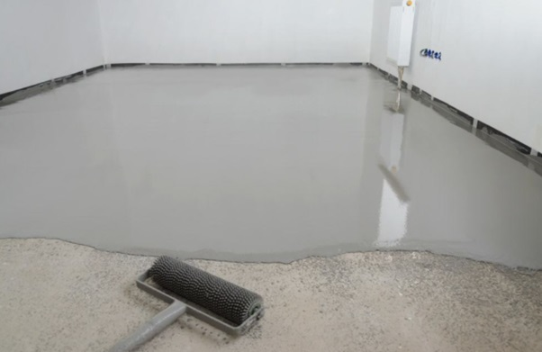 Things To Know About Epoxy Floor Coating