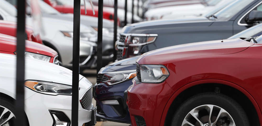How will the used car market behave after the post-lockdown?