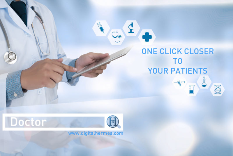 How To Grow Your Medical Clinic Business With Digital Marketing?