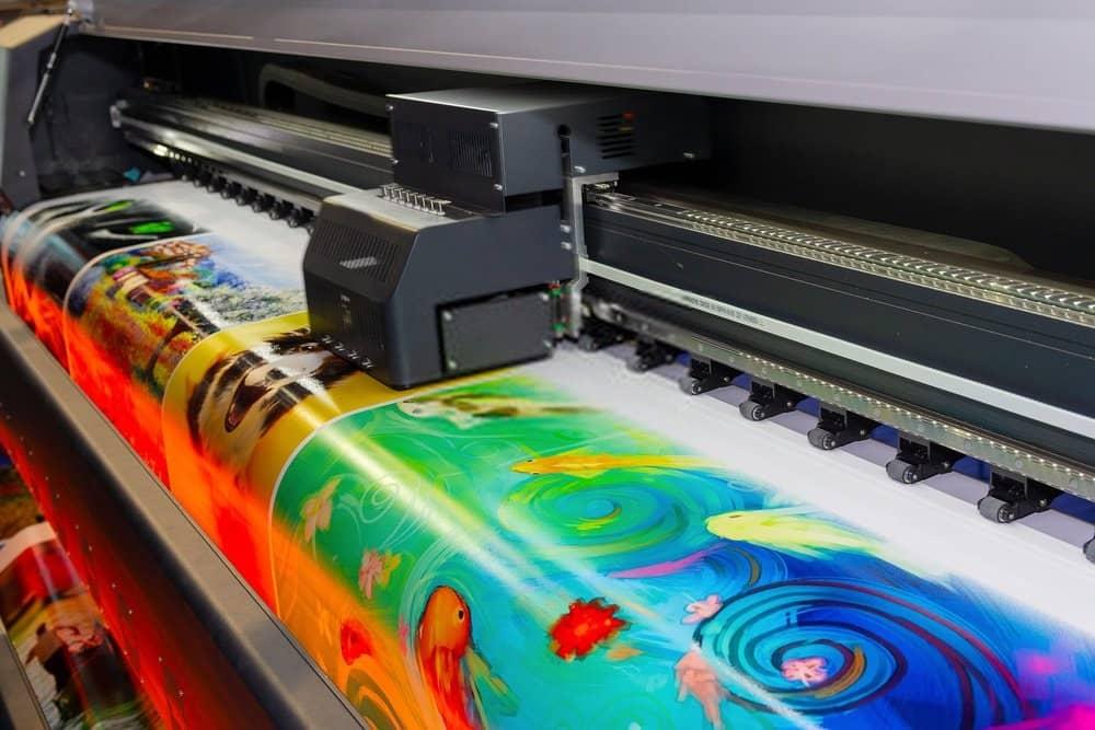 Online Printing Shop And Hang Tag Printing Services