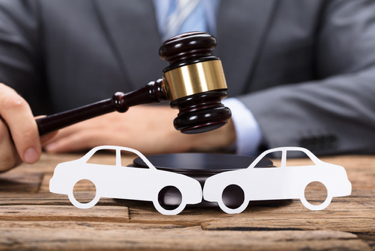 Get Expert help from experienced Tampa Car Accident Lawyer