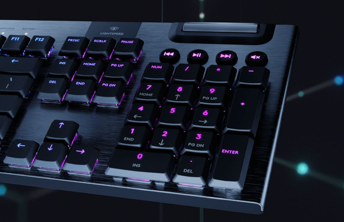 What You Must See In A Gaming Keyboard If You Love Games