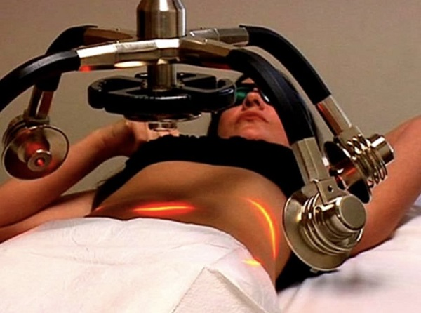 Insights about Laser Treatment Painless Technique to Shed Weight