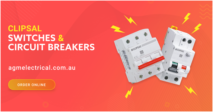 How to find the best Electrical Wholesalers in Australia