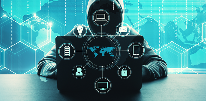 Network Security Threats And How To Avoid Them