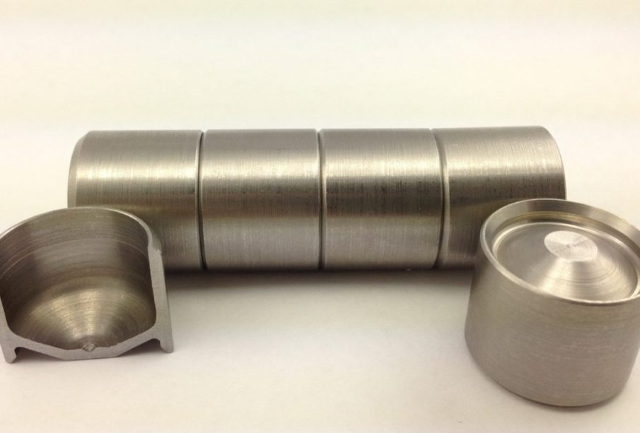 Why Armory Den's Stainless Steel Solvent Trap Kits are the Best in the Market?