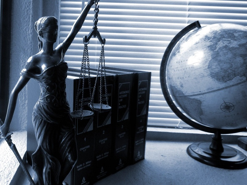 Why You Need An International Family Lawyer ?