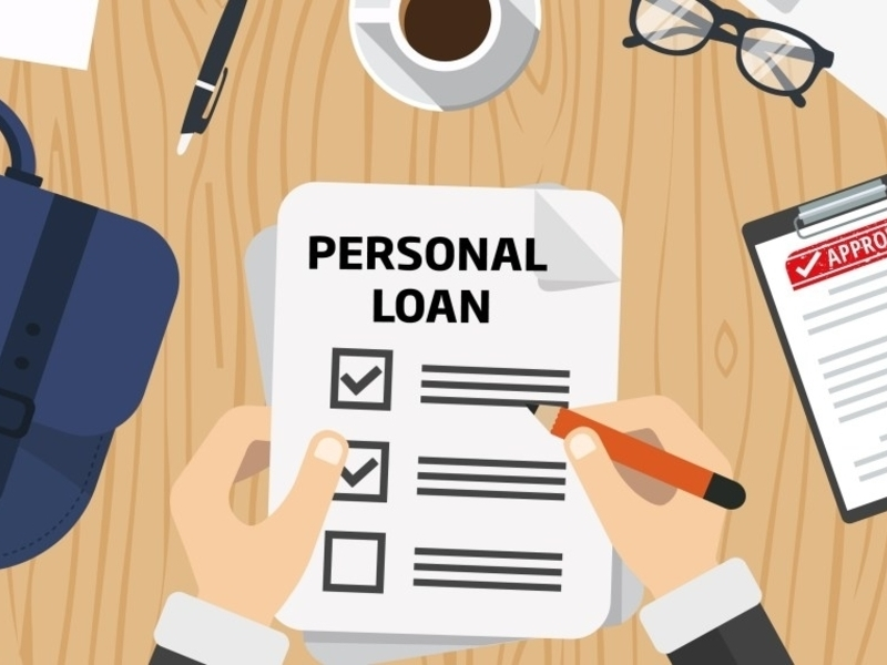 4 Things you must know about personal loans