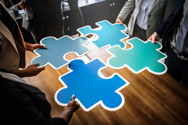 The Importance of Mergers And Acquisitions Advisory Services