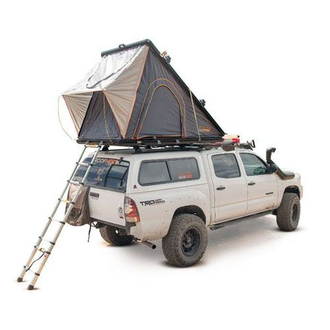 Essential Overlanding Gear For Your Next Adventure