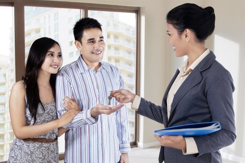 3 Reasons Why Hiring a Real Estate Agent is a Big Plus