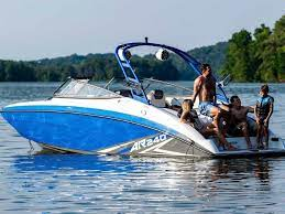 How to protect your boat during the winter months?