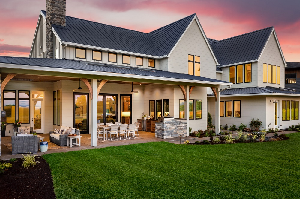How To Sell Your Luxury Home With These Pro Tips