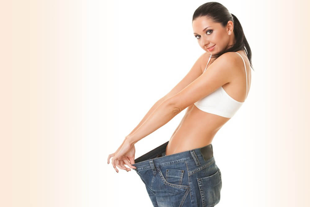 Zotrim – the best way to lose weight in a natural way
