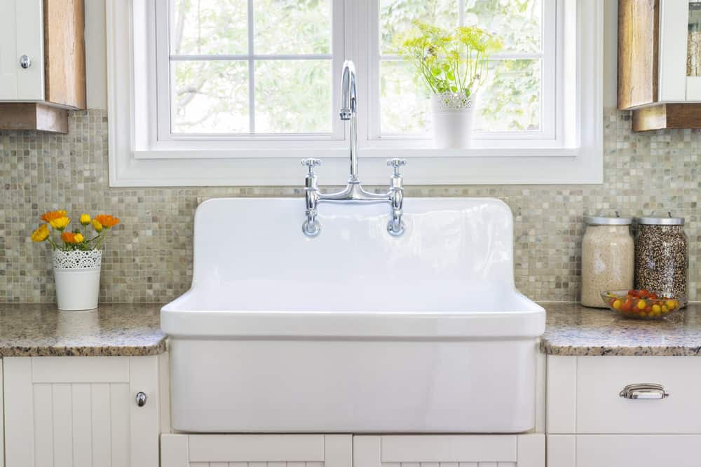 Options for Sink Styles and Collections in Your Home