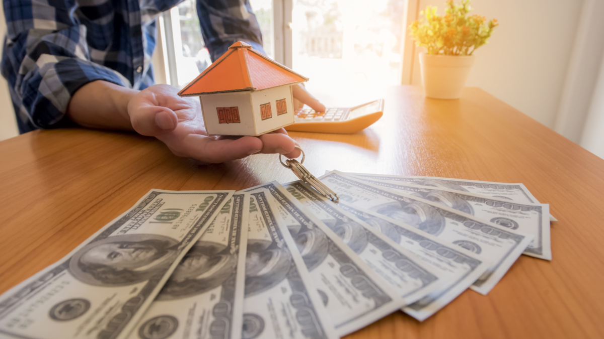 Perks of Selling Your Tampa Bay Home for Cash
