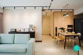 Good HDB Interior Design Ideas And Advice That You Can Follow